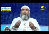 خديجهبنتخويلد(21/8/2016)تاريخالاسلام