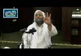الوحي والتربية بدر واحد ( مسجد العطية )