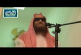 الحربعلىالإسلاموالمسلمين(29/7/2016)خطبةالجمعة