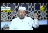 احوال الناس فى الفتن ( 22/8/2016 ) صحيح فتن اخر الزمان