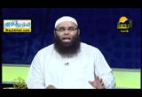 انذاروهلاك(22/8/2016)شخصياتقرانيه