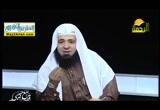 قصةضمنىوقالاللهمعلمه(23/8/206)قصةمعحبيبي