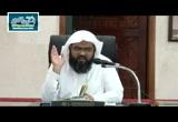 تفسير سورة آل عمران الآية (145:149) - الجزء 3