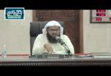 تفسير سورة آل عمران الآية (102:110)