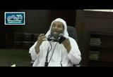 الوحي والتربية امهات المؤمنين (مسجد العطية)