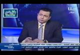 العلمانية ودورها في هدم العقيدة (8/8/2016) ستوديو صفا