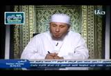 السنة عند مختلف العلماء عقيدة الاسلام