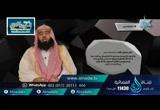 الحلقة 8 آل عمران: من الآية 64 إلى الآية 73 (تفسير)