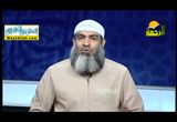 التشويقالىالحج(28/8/2016)تاريخالاسلام