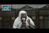 قصة سيدنا يوسف ج2 (22/4/2013)