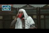 قصة سيدنا يوسف ج3 (22/4/2013)