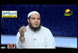 جكم السب فى الاسلام ( 31/8/2016 ) جوارحك امانه