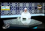 الوصية بالتقوى ( 9/9/2016 ) نزهة المتقين