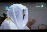 بناء البيت _الحلقة 1 (الحج فى القرآن)