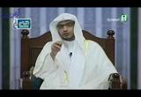 فضل البيت العتيق وشرفه _الحلقة 2 (الحج فى القرآن)