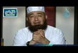 الحلقة43-الحديث51(29/8/2016)شرحرياضالصالحين