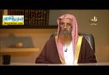 امور فى الحج ج 3 ( 31/8/2016 ) اصول الدين
