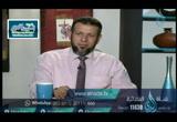 النساء[95:101]شـ/محمدعفيفي(6/9/2016)آلم