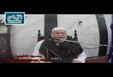 الدرس 44 سورة الصافات - تيسير تلاوة القرآن برواية حفص