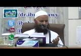 واجبات الحج (14 ذو القعدة 1437 هـ) الوجيز في فقه السنة والكتاب العزيز
