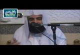 تفسير سورة البقرة الآيات من 6 إلى 10 (رمضان 1437هـ)