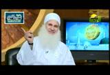 عذرا رسول الله  - لقاء الأئمة والعلماء لنصرة النبى صلى الله عليه وسلم