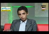 اطفالنافىالعيد(12/9/2016)