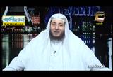 فرحة العيد ( 12/9/2016 )