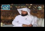 انجازات حج 1437هـ مع الشيخ عبد الله العسكر(لبيك)