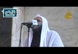 نعمة الإسلام - خطب من تونس
