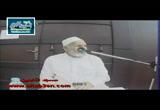 الدرس 59  أول سورة الدخان - تيسير تلاوة القرآن برواية حفص