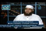 العشر الأول من ذي الحجة (10/9/2016) آلم