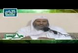 [114] ج2 باب إعراب الفعل (3) (14/1/1435هـ) شرح ألفية ابن مالك