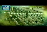 [115] ج1 باب إعراب الفعل (4)، باب عوامل الجزم (1) (21/1/1435هـ) شرح ألفية ابن مالك