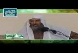 [115] ج2 باب عوامل الجزم (1) (21/1/1435هـ) شرح ألفية ابن مالك
