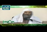[116] ج1 باب عوامل الجزم (2) (28/1/1435هـ) شرح ألفية ابن مالك