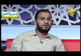 مفاتيح القلوب ( 15/9/2016 ) الشباب والعيد