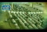 [68]بابالإضافة(7)(13/5/1432هـ)شرحألفيةابنمالك