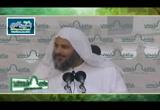 [72] باب إعمال اسم الفاعل (2) (12/6/1432هـ) شرح ألفية ابن مالك