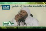 [73] باب أبنية المصادر (1) (27/10/1432هـ) شرح ألفية ابن مالك