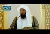 رسالة الإسلام (خطب الجمعة)