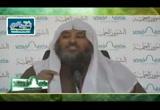 [86] باب التوكيد (3)، باب العطف (1) (18/4/1433هـ) شرح ألفية ابن مالك