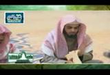 [91] باب عطف النسق (5) (8/6/1433هـ) شرح ألفية ابن مالك