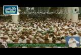 التحذيرمنالخوضفيالأعراض(21/11/1431)خطبةالجمعةمنالمسجدالنبوي