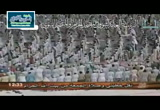 جزاءالحجالمبرور(21/11/1431)خطبةالجمعةمنالحرمالمكي