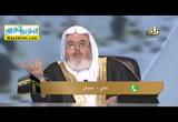 من صفات الله -الغلبة- ( 7/9/2016 ) ايام معلومات