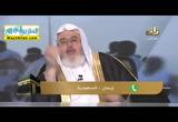 من صفات الله -الكيد والنتقام من المجرمين- ( 8/9/2016 ) ايام معلومات