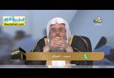 من صفات الله -الصدق- ( 9/9/2016 ) ايام معلومات