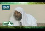 [109] باب ما لا ينصرف (3) (11/6/1434) شرح ألفية ابن مالك