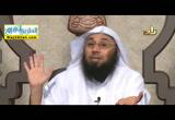 التوحيدواقسامه(17/9/2016)دلائلالربوبيه